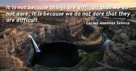 Top quotes by Lucius Annaeus Seneca-https://s-media-cache-ak0.pinimg.com/474x/b3/69/bf/b369bfe8006de840f8dd5c27abbce479.jpg