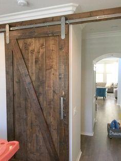 Closet Barn Doors Sliding Glass Door Rollers Anderson Sliding Glass Doors 20190515 May 15 2019 At 07 53pm Barn Doors Sliding Barn Door Indoor Barn Doors