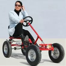 2018 Heavy Duty Adult Pedal Go Karts For Sale - Buy Pedal Go Karts For Sale,Pedal Go Karts For Adults,Cheap Adult Pedal Go Kart Product on Alibaba.com