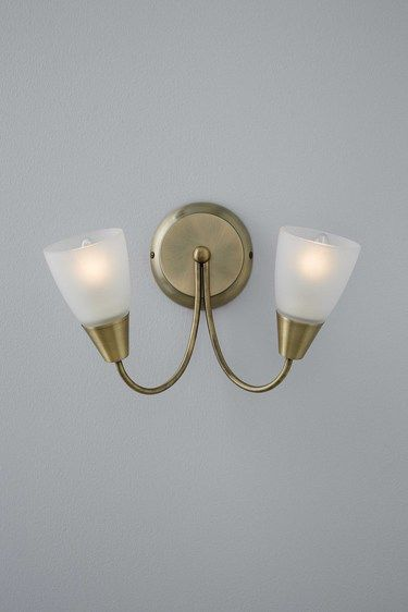 Pin By Auriel Des Anges On Light Wall Lights Wall Lights