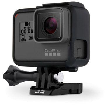 Pin By Inboxd08 On Sscsworld Gopro Settings Best Gopro Camera Cheap Gopro