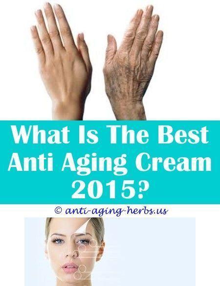 Bellavei Complete Anti Aging Skin Care Kit Acne Serum Moisturizer Clinique Repairwear Anti Aging Ma Anti Aging Skin Products Anti Aging Creme Anti Aging Makeup