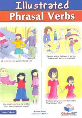 Free Download English Courses Grammar Grammar For Kids Verb Books