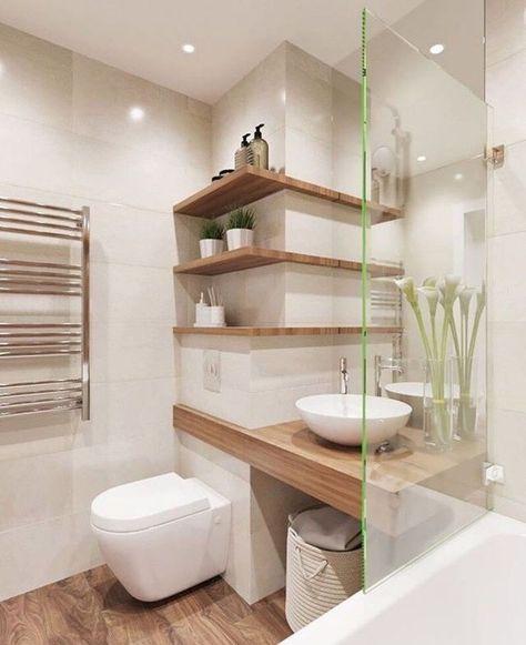 20+ Brilliant Corner Shelves Ideas - Trendecora