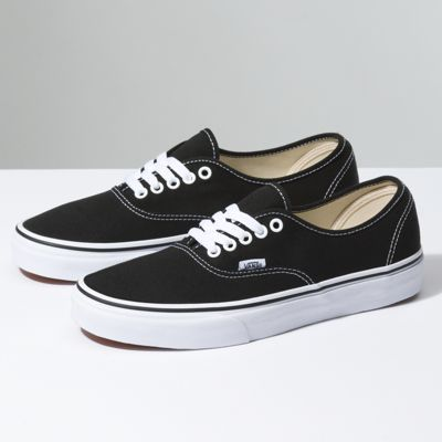 Authentic   Shop Classic Shoes At Vans