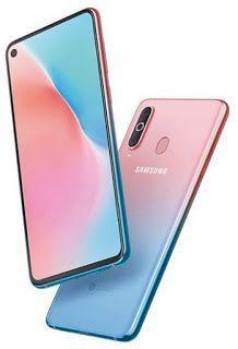 اسعار موبايلات سلسلة سامسونج A الجديدة Samsung Samsung Wallpaper Samsung Phone