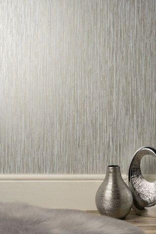 Buy Vertical Grasscloth Wallpaper By Decorline From The Next Uk Online Shop Grasscloth Wallpaper Grasscloth Wallpaper