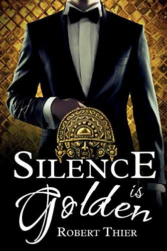 Download Pdf Silence Is Golden Storm And Silence Saga Volume 3 Free Epub Mobi Ebooks Storm And Silence Silence Is Golden Silence