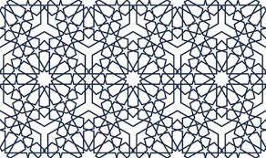 نماذج رسم وحده زخرفيه بحث Google Quilts Blanket