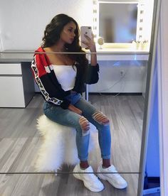 Trendy Casual Styles for the Ladies – Brenda O. Trendy Casual Styles for the Ladies – Trendy Casual Styles for the Ladies – Brenda O. Trendy Casual Styles for the Ladies –