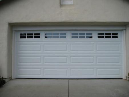 Pin By 5 Stars Garage Door And Gate R On Www 5starsgaragedoor Com