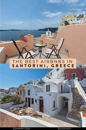 Airbnb® | Mikra Vacation Rentals & Places to Stay Greece
