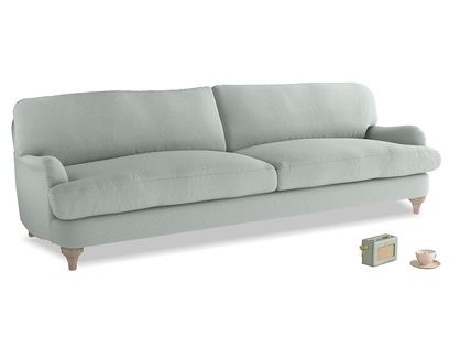 Choose Your Fabric Sofa Comfy Sofa Classic Sofa