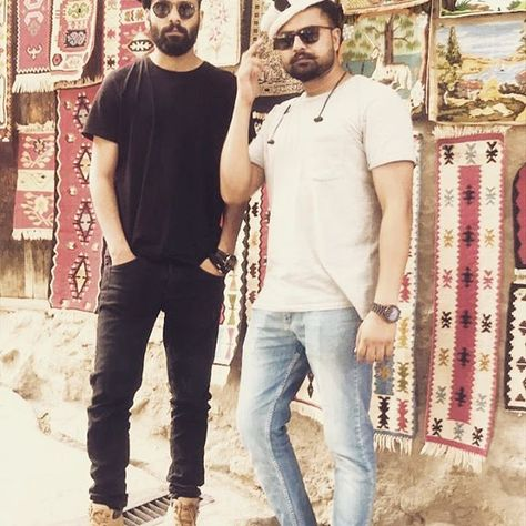A walk to Baltit Fort . . . . . . . . . #karimabad #karimabadhunza #hunzavalley #hunza...  A walk to Baltit Fort . . . . . . . . . #karimabad #karimabadhunza #hunzavalley #hunza #loveforhunza #travelphotography #travelpakistan #pakistan #pakistanzindabad #travel #travelgram #travelblogger #travelling #pakistantravel #hunzadiaries #picoftheday #instatravel #instaphoto #instagram #instagood #instaphoto #pakistanistreetstyle #wedzo #north #northface #pakistanfashion