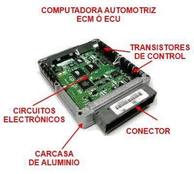 Diagramas Pinout Pindata De Computadoras Ecu Pcm Computadoras Circuito Electronico Circuito Electrico