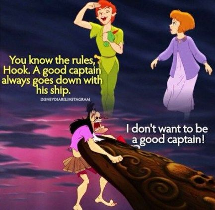 50 Ideas For Quotes Disney Movies Funny Peter Pan Disney Movie Funny Peter Pan Disney Disney Funny