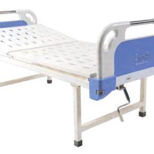 Hospital Medical Bed Furniture Manufacturers Suppliers Company Hospital Furniture Furniture Bed Furniture