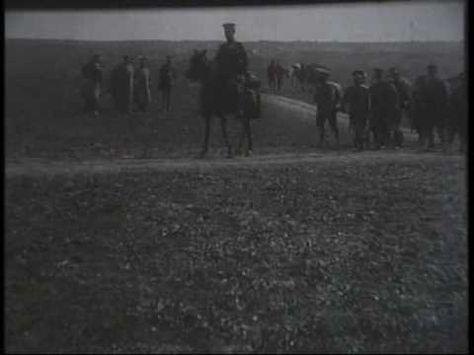 Bulgarians in fight Balkan war 2