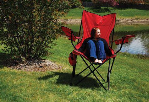 Magnificent Oversized Folding Chair Sharper Image Sharper Image Dailytribune Chair Design For Home Dailytribuneorg