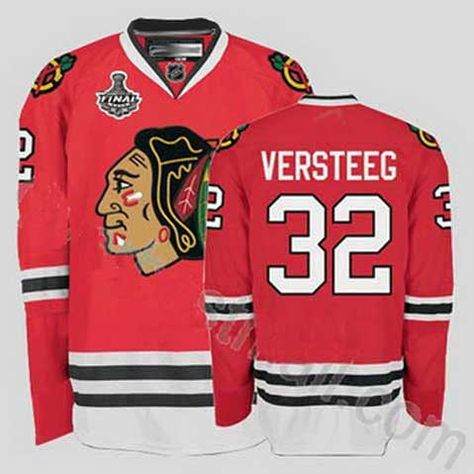 cheap authentic nhl jerseys