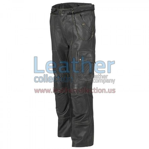 ScorpionExo Medina WP Womens Textile Motorcycle Over-Pants Black, Large