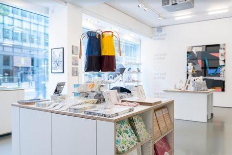 38 besten Shop Talk Bilder auf Pinterest Shops, Urlaub und Holzwerk - wohnideen 50m