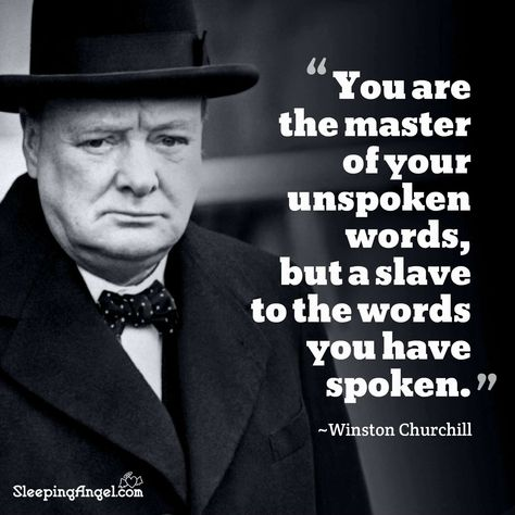 Top motivational quotes by former british prime minister winston churchill for anyone going through hell. Wise Quotes, Quotable Quotes, Famous Quotes, Great Quotes, Quotes To Live By, Motivational Quotes, Inspirational Quotes, Rules Quotes, Winston Churchill