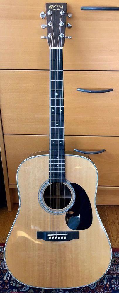 22 Finest Yamaha Guitar With Amplifier Yamaha Guitar Apx700 Guitarsolo Guitartone Yamahaguitars Guitar For Beginners Guitar Tips Martin Guitar
