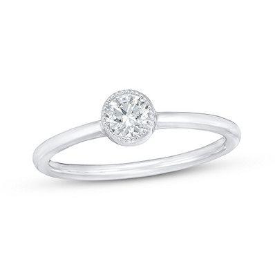 Garnet Heart Ring 1 10 Ct Tw Diamonds Sterling Silver White Gold Rings For Her Rings