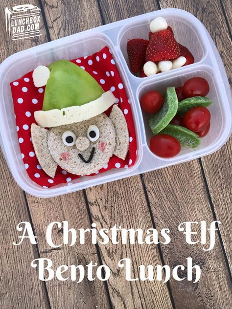 200 Lunch Ideas Christmas Lunch Kids Meals Kids Lunch