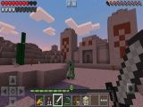 Minecraft Trial Game Download Share Games En 2020 Charnel