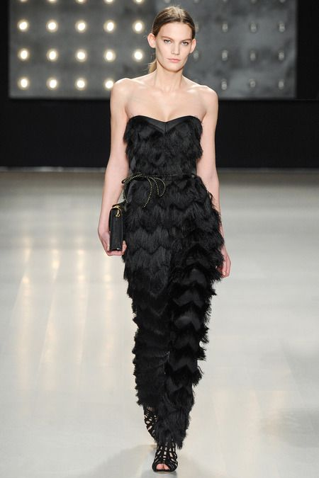 Look 38 MILLY Fall 2014