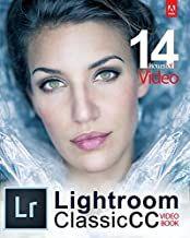 Lightroom 6 pdf