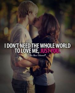 Best Relationship Quotes For Her Relationshipquotes Lovequotes