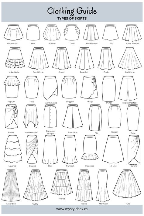 Dress Design Drawing, Dress Design Sketches, Fashion Design Sketchbook, Fashion Design Drawings, Fashion Sketches, Clothing Sketches, Dress Drawing, Clothes Design Drawing, Fashion Model Sketch