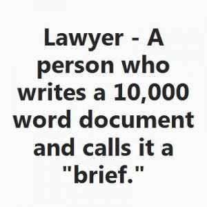 Lawyer Funny Definition Lawyer Quotes Law Quotes Attorney Quotes