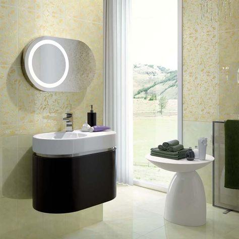 Destockage Carrelage Barentin Lighted Bathroom Mirror Bathroom Mirror Bathroom Lighting
