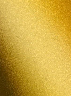 إطار ذهبي محكم إطار نص إبداعي مسحوق الذهب كروتون فرشاة Png وملف Psd للتحميل مجانا Background Images Textured Background Black Background Images