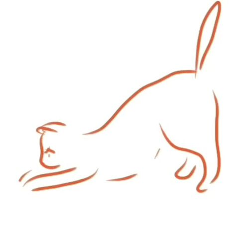 Learn how to draw a cat in 60 seconds. See more cat drawing videos visiting the site below.