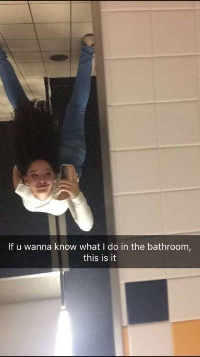 Best Photos Of The Week 93 Photos Best Funny Pictures Selfie Jokes Funny Pictures