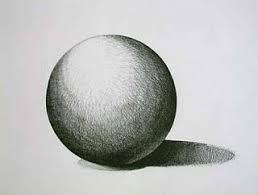 Pin De Diego Mahiques Garrote En Tecniques Claroscuro Dibujos