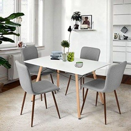 59 Ideas For Kitchen Table Chairs Cushions Dining Rooms Dinning