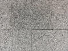 Fausse Ardoise En Trompe L Oeil Carreaux De Carrelage Imitation Ardoise En Trompe L Oeil Decoration Murale Ardoise