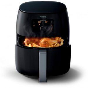 Philips Airfryers قلاية هوائية فيليبس Best Air Fryers Kitchen Appliances Cooker