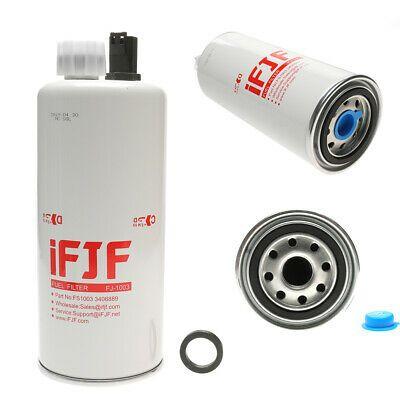 Wix 33403 Fuel Pump Filters