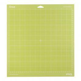 Standardgrip Machine Mat 12 X 12 2 Ct Cricut Cricut Mat Clear Plastic Sheets