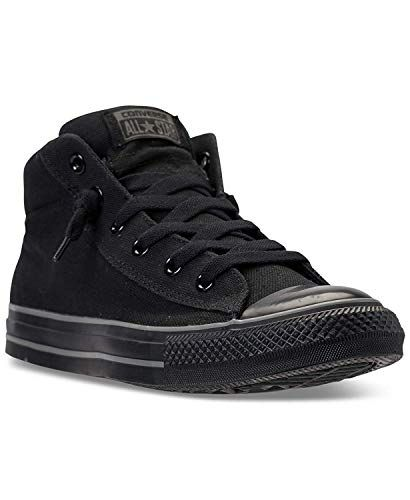 fa16f213e058 Beautiful Converse Men s Street Canvas Mid Top Sneaker Men Fashion Shoes.    28.01 - 112.45  findanew from top store