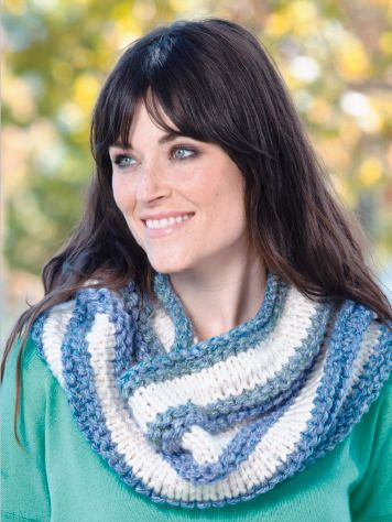 Easy Knit Projects Using the Knook for Kids eBook - Leisure Arts