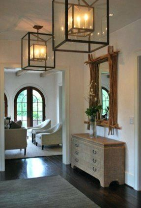 Large Outdoor Wall Mounted Light Fixtures Foyer Lighting 2 Entry Lanterns Home Entryway Inspiration Foyer Lighting Fixtures