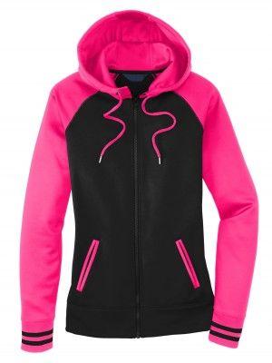 low priced e0574 96f00 Fleece Pullover - Nike AW77 Fleece Herren Hoodie Sweatshirt ...